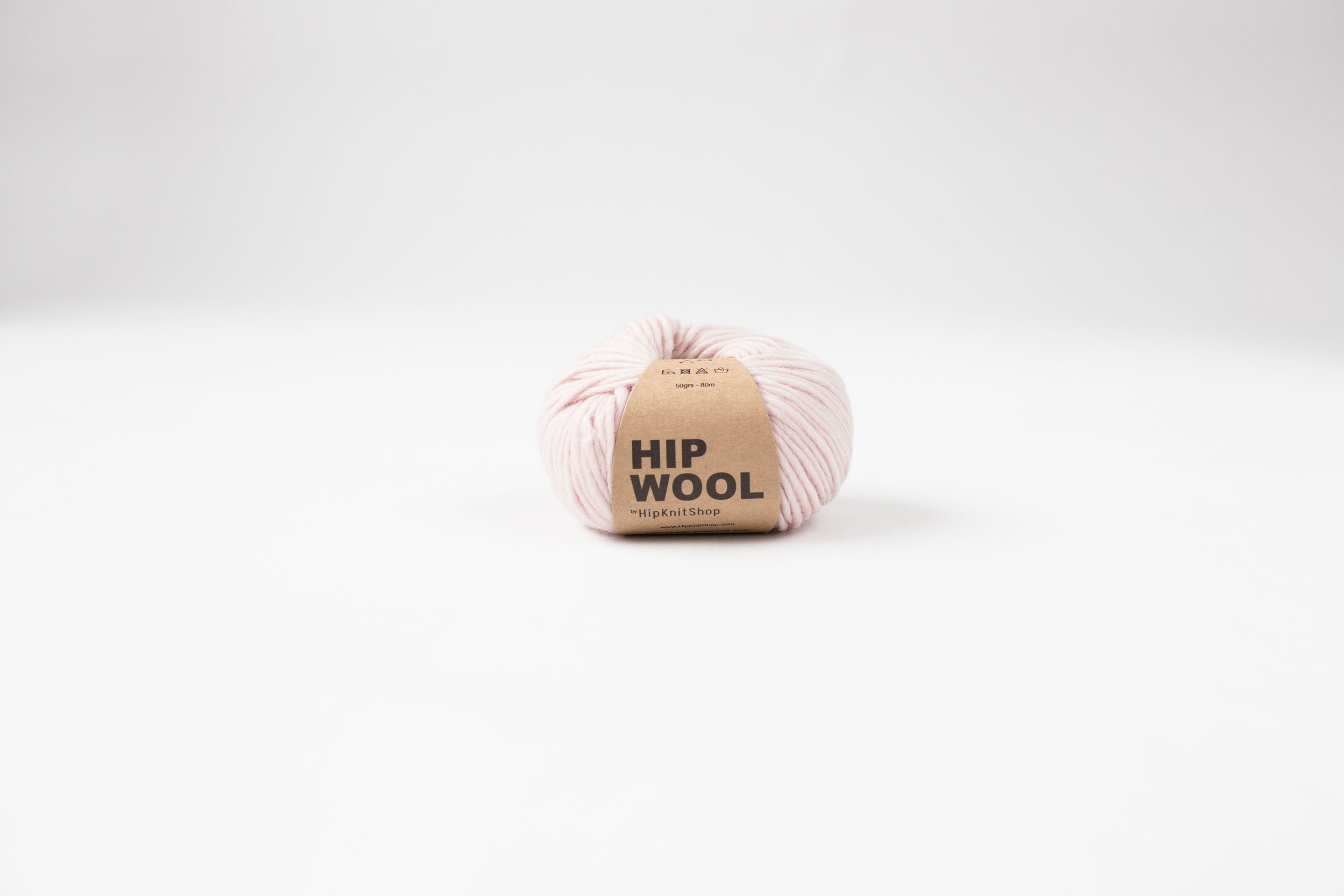 Gammelrosa Knittingpattern , strikk garn nettbutikk