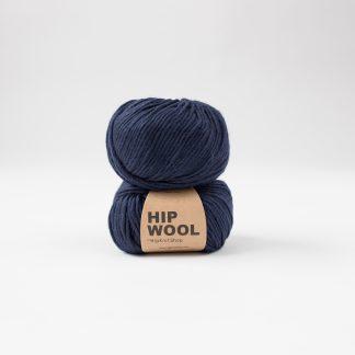 Knittingpattern , strikk garn yarn webshop