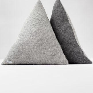 pillow homedecor