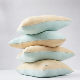 pillow sofa chairpillow square
