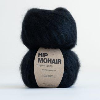 online yarn shop black yarn