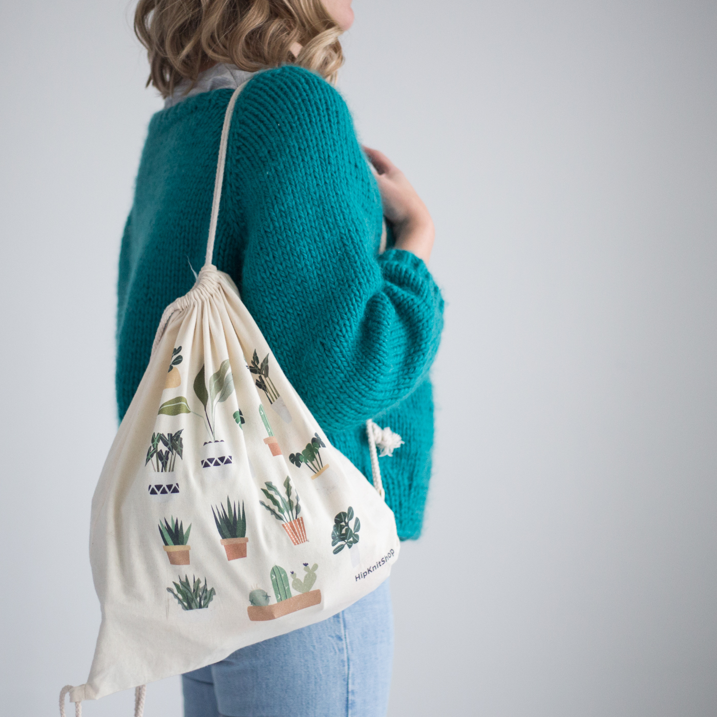 chunky cardigan women knitting pattern