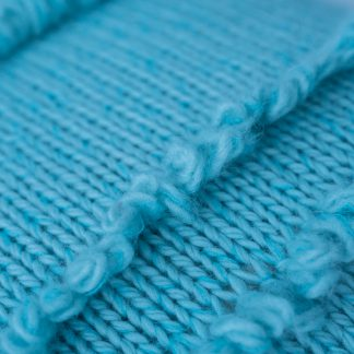 knitted pillow patterns