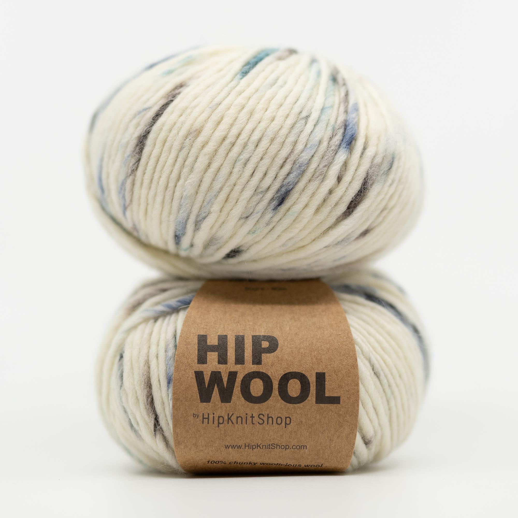 hand dyed yarn website